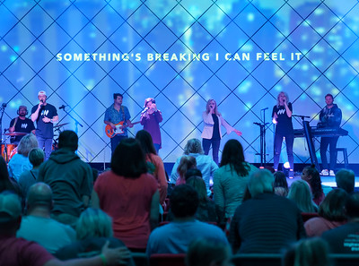 LifeChurch-02406