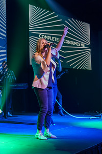 LifeChurch-02412