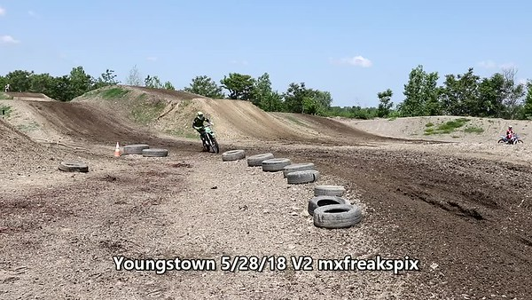 Youngstown 5 28 18 V2