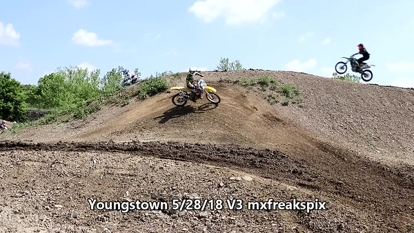 Youngstown 5 28 18 V3