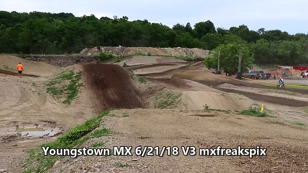 Youngstown MX 6 21 18 V3