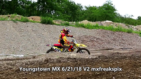 Youngstown MX 6 21 18 V2