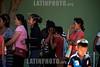 Mexico : San Juan Lachigalla , Ejutla Oaxaca 16/02/2018.- 7 personas fueron asesinadas enmedio de un baile popular durante la madrugada de este jueves 15 de febrero por un comando armado dejando los cuerpos tirados enfrente de la explanada principal de la comuynidad de San Juan Lachigalla, perteneciente al distrito de Ejutla de Crespo del estado de Oaxaca , Mexico . Los cuerpos fueron entregados a sus familiares para que sean velados en sus domicilios . Las personas que fallecieron eran parte de la familia del presidente municipal de la comunidad. elementos del ejercito Mexicano realizaron vigilancia en el lugar / San Juan Lachigalla, Ejutla Oaxaca 16/02/2018 - 7 people were killed in the middle of a popular dance on Thursday morning, February 15, by an armed commando leaving the bodies lying in front of the main esplanade of the San Juan Lachigalla community, belonging to the district of Ejutla / Mexiko: San Juan Lachigalla, Ejutla Oaxaca 16/02/2018 - 7 Menschen wurden inmitten eines Volkstanzes am Donnerstagmorgen, dem 15. Februar, von einem bewaffneten Kommando getötet © Jorge Luis Plata/LATINPHOTO.org