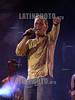 Venezuela : El cantante y compositor Franco De Vita / Venezuelan Latin Grammy award - winning singer -  songwriter Franco De Vita / Venezuela : Der venezolanischer Pianist und Popsänger Franco de Vita © Héctor Castillo/LATINPHOTO.org