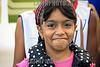 Venezuela : Eleccion de Reina Copa Juventud Semillitas © Cabrera