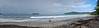 Costa Rica : Playa en Quepos - Parque Nacional Manuel Antonio en Quepos / Costa Rica : Beach in Quepos in the National Park Manuel Antonio / Costa Rica : Strand in Quepos im Nationalpark Manuel Antonio © Henry von Wartenberg/LATINPHOTO.org