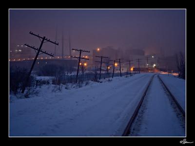 P2150008_Thurso