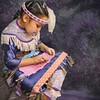 Seminole Child