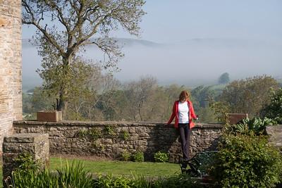 lindsey mist morning (4)