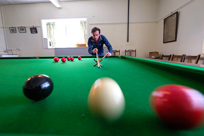 eddie snooker(3)