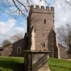 St Nicholas Brighton