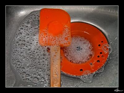 Mois 10 - Orange 4 de 5
