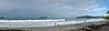 Costa Rica : Playa en Quepos - Parque Nacional Manuel Antonio en Quepos - Parque Nacional Manuel Antonio / Costa Rica : Beach in Quepos/ Costa Rica : Strand in Quepos im Nationalpark Manuel Antonio © Henry von Wartenberg/LATINPHOTO.org
