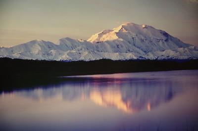 2018 Alaska