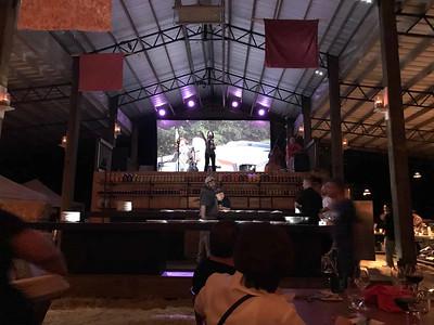 Festival of the Arts Boca 2018