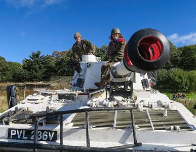 linds tank (60)