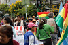 BOLIVIAN-REJECTION OF PENAL CODE