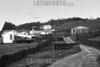 Argentina : Estancia Harberton - Fundada en 1886 ,  cuando el misionero y pionero Thomas Bridges ( 1842-1898 ) renunció a la Misión Anglicana en Ushuaia y consiguió por donación legal del gobierno argentino las tierras entre los 66°49' y 67°30' en las costas del Canal Beagle - Ley nº1838 del 28 de septiembre de 1886 - Fue la primera estancia de Tierra del Fuego / Argentina : Estancia Harberton - Founded in 1886 by missionary and pioneer Thomas Bridges ( 1842-1898 ) / Argentinien :  Estancia Harberton - Gegründet 1886 vom Missionar und Pionier Thomas Bridges ( 1842-1898 ) © Henry von Wartenberg/LATINPHOTO.org