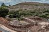 BRASIL : SÃO JOSÉ DOS CAMPOS - SP 2018-02-16 CIDADES RESIDUOS SOLIDOS - Vista do aterro sanitário de São José dos Campos que recebe cerca de 700 toneladas dia de residuos sólidos sendo deste total cerca de 60 a 70% de residuos organicos , o municipio não pratica as politicas da politica reversa e tem reciclado cerca de 25% do material reciclado / Vertedero en São José dos Campos con aproximadamente 700 toneladas de residuos sólidos (60-70% de residuos orgánicos - 25% de los residuos son reciclados) / Landfill in São José dos Campos with approximately 700 tons of solid waste (six0-70% organic waste - 25% of the waste is recycled) / Brasilien : Deponie in São José dos Campos mit ungefähr 700 Tonnen festen Abfällen  ( 60-70% organischen Abfällen - 25% des Abfalls wird recycelt ) ©  Lucas Lacaz Ruizz/LATINPHOTO.org