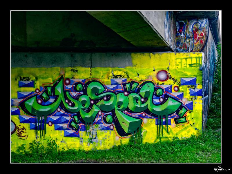 P9013316_Hull