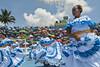 Día de la Independencia - El Salvador
