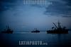 Bolivia : naves / ships / Bolivien : Schiffe © Patricio Crooker/LATINPHOTO.org