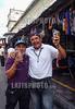 Nicaragua : Cambistas de dinero en Granada / Nicaragua: Money Exchangers in Granada / Nicaragua: Geldwechsler in Granada © Henry von Wartenberg/LATINPHOTO.org