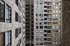 Peru : Edificio de gran altura en Lima - edificio alto, edificio residencial / Builduing of LIma - High-rise building in Lima / Peru : Hochhaus in Lima © Marco Simola/LATINPHOTO.org