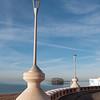 West Pier, Brighton
