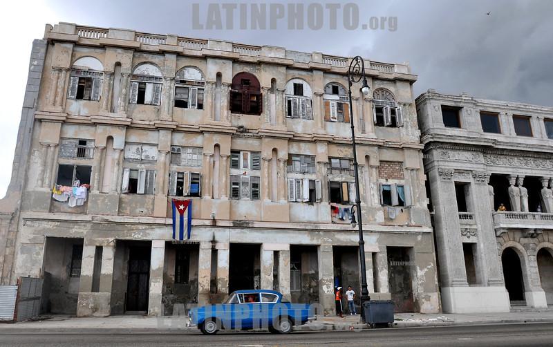 CUBA - TABACOS
