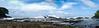 Costa Rica : Parque Nacional Manuel Antonio en Quepos / Costa Rica : National Park Manuel Antonio in Quepos / Costa Rica : Nationalpark Manuel Antonio in Quepos © Henry von Wartenberg/LATINPHOTO.org