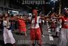 BRASIL : MANIFESTAÇÃO POLÍTICA - 2018/03/15 - Ato político e manifestação contra o assassinato da vereadora Marielle Franco do Partido Socialismo e Liberdade , PSOL , na Avenida Paulista , cidade de São Paulo , SP / Acto y manifestación contra el asesinato de la concejal Marielle Franco del Partido Socialismo y Liberdad , PSOL , en la Avenida Paulista , SP / Act and demonstration against the murder of councilwoman Marielle Franco of the Socialist and Liberdade Party , PSOL , on Paulista Avenue , SP / Brasilien : Brasilianer demonstrieren nach dem Mord an der linken Stadträtin Marielle Franco in Sao Paulo - Die Stadtverordnete Marielle Franco , 38 , und ihr Fahrer Anderson Pedro Gomes wurden von einem Killerkommando auf offener Strasse mitten in Rio de Janeiro ermordet © Jesus Carlos/LATINPHOTO.org