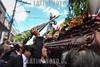 Guatemala : Semana Santa en Guatemala / Easter Week in Guatemala City / Guatemala : Prozession während der Osterwoche in Guatemala Stadt © Jesús Alfonso/LATINPHOTO.org