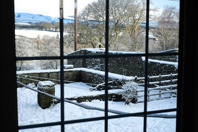 JAN 2018 SNOW (1)