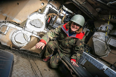 linds tank (46)