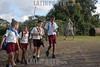 Cuba : Escuela rural Alex Urquiola M II Frente , Santiago de Cuba - 11 de Enero  de 2017 / Primary school Alex Urquiola M II Frente in Santiago de Cuba / Kuba : Primarschule Alex Urquiola M II Frente in Santiago de Cuba © Agustín Borrego Torres/LATINPHOTO.org