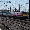 91122 arriving at Doncaster working the 11:03 London Kings Cross - Leeds 06/05/18