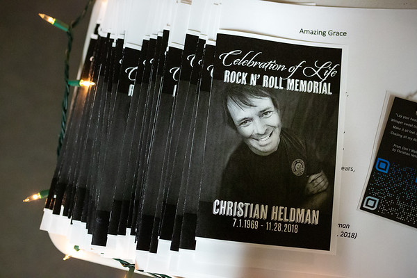 12062018_christianheldman_memorial-8