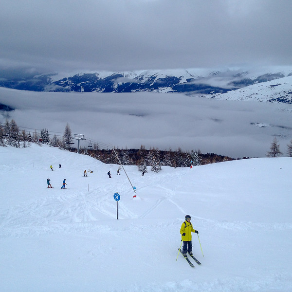 photo by Ian Wheelband