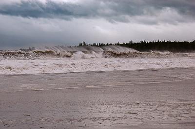 20100904_RissersBeachNS_HurricaneEarl_DSC_5232