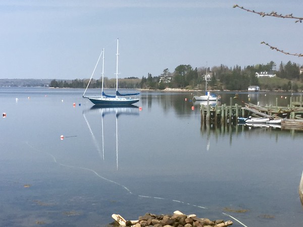 Chester, NS