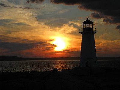 2008_PeggysCoveNS_0031