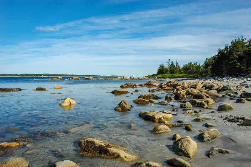 Nova Scotia 2005 263