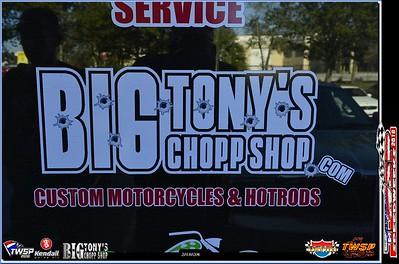 20180206 Big Tony's Chop Shop