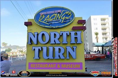 20180210 The Racing North Turn Beachparade