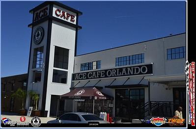 20180216 ACE Cafe Orlando
