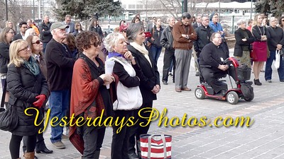 YesterdaysPhotos com-DSC09092