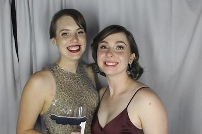 20180329 Georgina and Celeste's Wedding