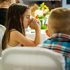 """Photo by:  Meg&Mike Photography ( <a href=""""http://www.meganmikephotography.com"""">http://www.meganmikephotography.com</a>)"""
