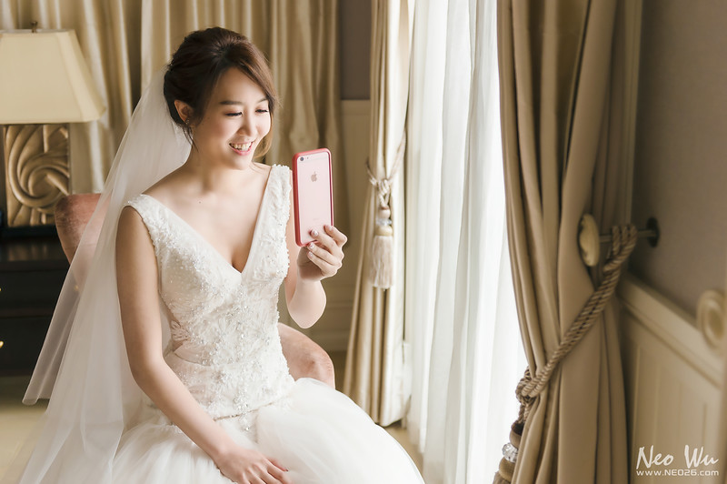 台北婚攝,婚攝Neo,寒舍艾美婚攝,寒舍艾美婚宴,寒舍艾美酒店